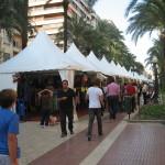 Feria Oulet Aliante