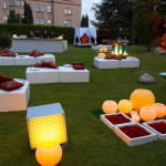 zona chill-out-2